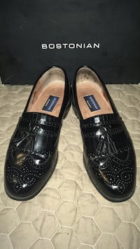 Mens dress shoes  Simpsonville, 29681