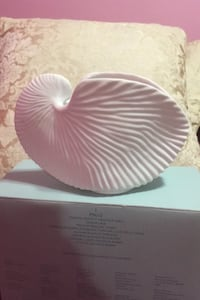 Partylite Shell