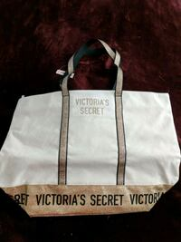 Victoria's Secret Tote Bag Broomfield