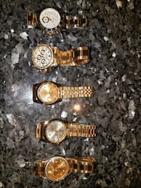 Watches, men women  Long Beach, 90802