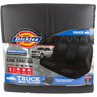 Dickies Truck Bench Seat Cover  Winchester, 22601