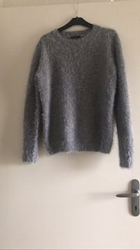 Pull Hiver  Toulouse, 31200