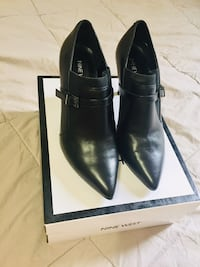 Nine West size 6 Surrey, V3R 3X4