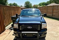 Ford - F-250 2004 Harley edition Linda4wls@G MAIL 40 km