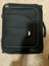 Laptop Roller Bag Samsonite Ellicott City, 21043