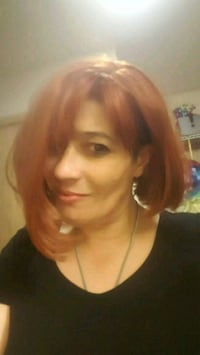 Selling: The Auburn Colored Bobcut Wig Seattle, 98119