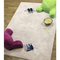 Mainstays Polyester Shag Area Rugs or Runner Cranston, 02920