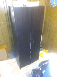black and gray microwave oven Albuquerque, 87109