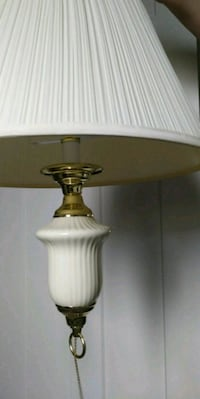 Lamps Fort Saskatchewan, T8L 0J8