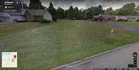 One of Canfield City's Last Lots! - WOW! Canfield