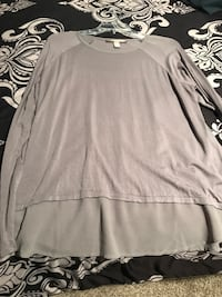 Forever 21 Top Waterford, 06385