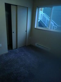 ROOM For Rent 2BR