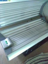 Used Tanning Bed For Sale In Fort Worth Letgo