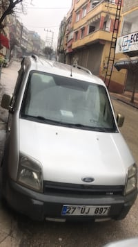 Ford - Courier - 2003 Şahinbey, 27100