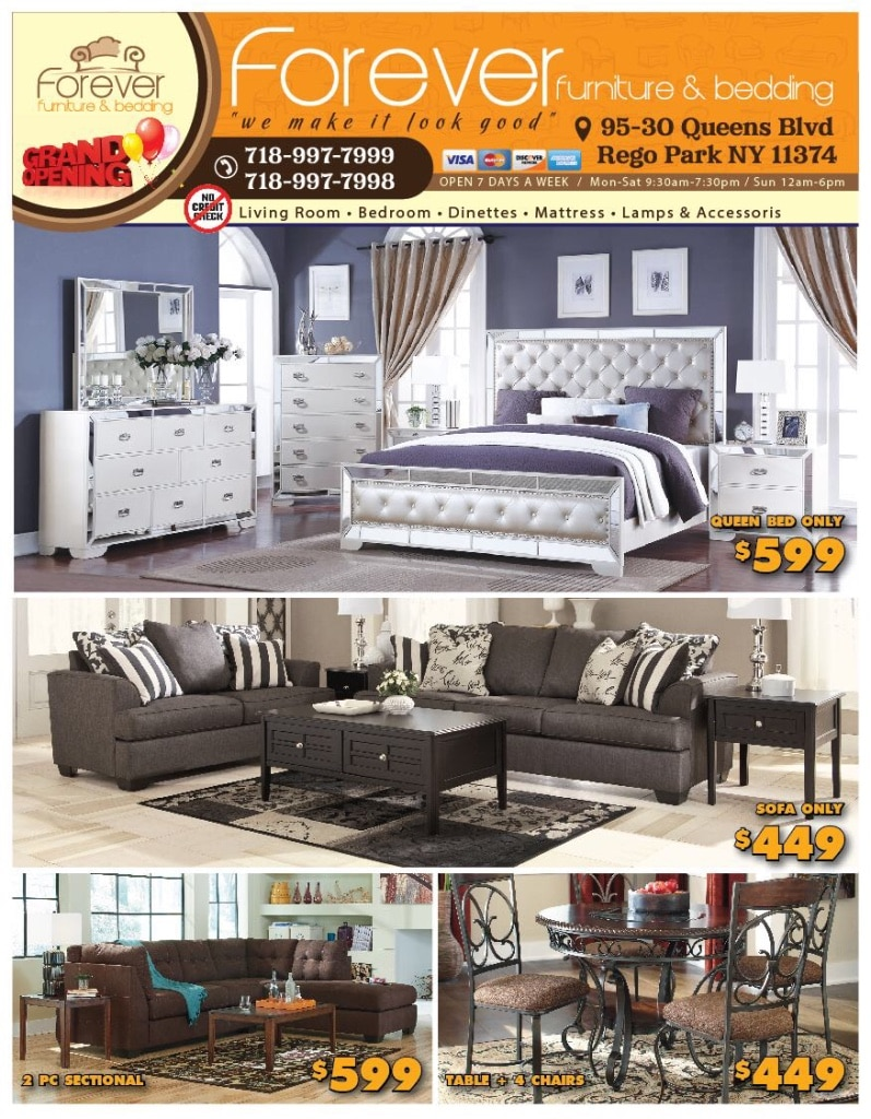 Furniture sale advertisement Furniture Ikea Forever Furniture Bedding Advertisement Indore Indialisted Used Forever Furniture Bedding Advertisement For Sale In New York