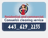 Houses cleaning Essex