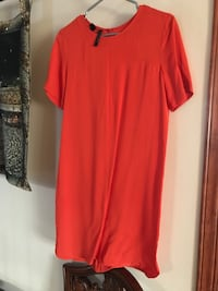 New mango dress Laval, H7C 2H9
