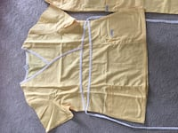 Medical uniform  $ 9  each
