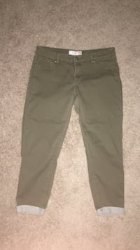Guess Green Jeans  Cape Coral, 33909