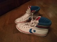 Scarpe Converse - Re issue Firenze, 50121
