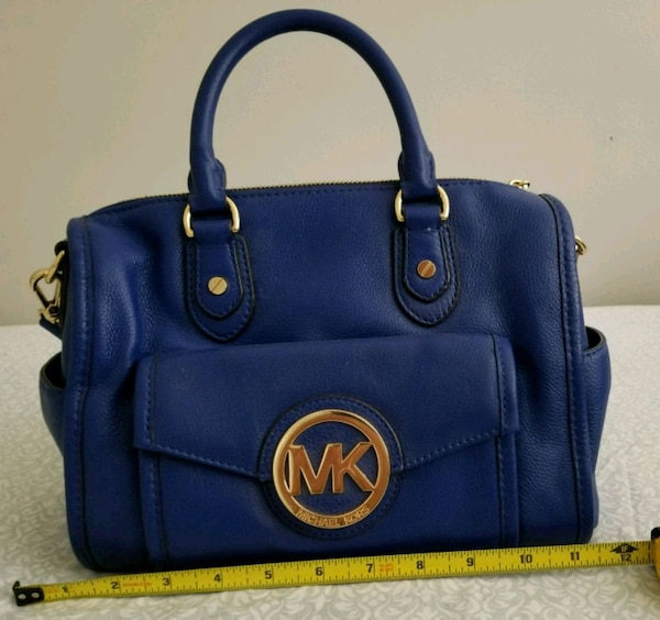 b45724daac11 Used MICHAEL KORS for sale in Wake County - letgo
