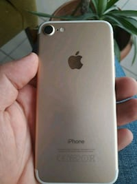 İPHONE 7 GOLD 128 GB KUTULU FATURALI Piyade Mahallesi, 06794