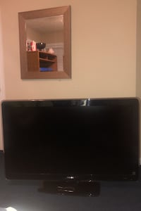 """Television 55"""" flat screen philips tv Reisterstown, 21136"""