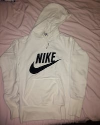 Nike sweater Mississauga, L5A 3H7
