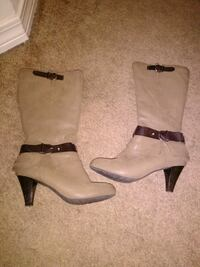 Cute boots Loxley, 36551