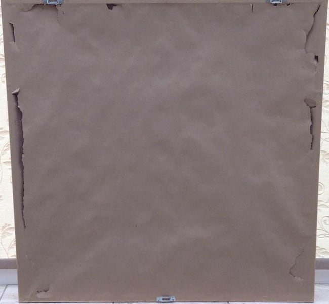 LARGE NAUTICAL PICTURE (PERFECT CONDITION) 247aae5b-d3c0-49ef-bf17-356b655da147