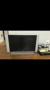 Philips TV Fairfax, 22033