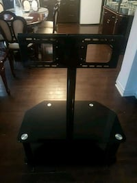 Tv stand perfect condition  Châteauguay, J6K 3T2