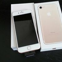 iPhone 6s 32 GB Yusufeli, 08890