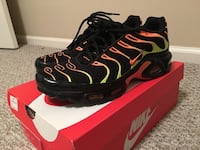 Nike Air Max Size 10 Robertsdale, 36567