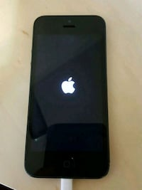 Iphone 5 Los Angeles, 90007