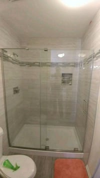 Shower doors Wood Dale, 60191