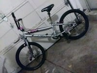 Pink and Gray girls dirtbike Downers Grove