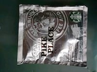Decaf roast medium roast torrefaction moyenne  Fort Myers, 33913