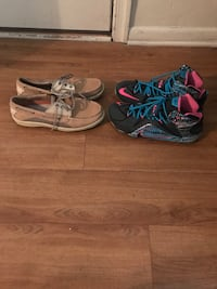 Size 10 best offer Portsmouth