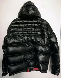 Guess winter jacket Montreal, H2T