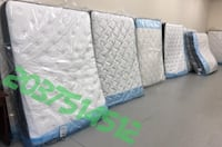 Mattress Clearance!!!!  Happening This Week! Branford