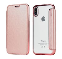 Funda Iphone 10 Viladecans, 08840