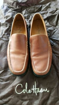 Cole Haan shoes size 11.5 Corona, 92883