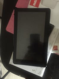 Android tablet voyager 3 brand new Abbotsford, V2S 3G5