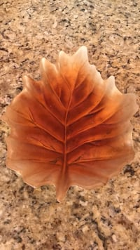 Leaf Dish Las Cruces, 88011