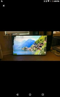 Lg TV ultra 4k 65inches Baltimore, 21230