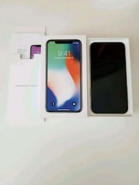 Iphone x 64gb Verizon unlocked  Rancho Cucamonga, 91730