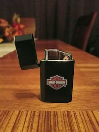 Harley Davidson lighter Kenosha, 53142