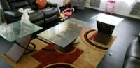 3piece table set  Chicago, 60628