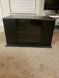 television stand  Woodstock